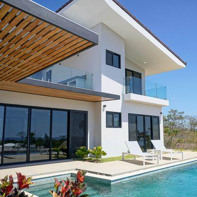 Jaguarundi_House1