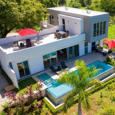 house_37_vista_bella